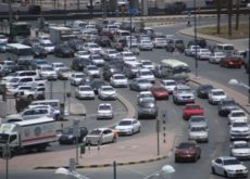 JLL: Jeddah's real estate sector subdued in Q2