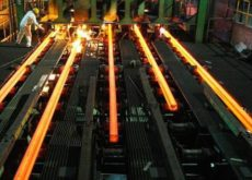 Algerian government to allocate US$ 2 bn for steel complex revamp