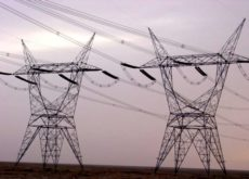 L&T wins major contract to build 132 kV double circuit transmission line in Saudi Arabia