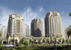 Emaar Middle East launches sale of third residential project in Jeddah Gate