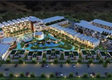 Millennium Hotels and Resorts announces opening of 5-star 285-key Millennium Resort Salalah