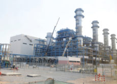 Siemens wins Sabiya Extension 3 combined cycle power plant contract in Kuwait