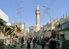World Bank approves US$ 500 mn loan for infrastructure development in Egypt