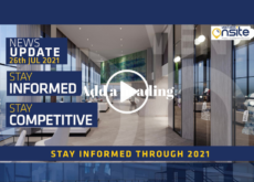 Ventures Onsite Construction News Update for the Middle East 26-07-21
