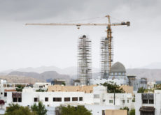 Residential construction likely to be revamped over the next five years in Oman