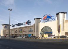 Majid Al Futtaim to revamp City Centre Sharjah