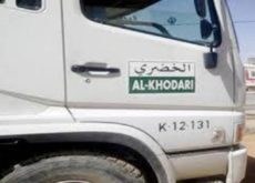 Saudi's contractor Abdullah A M Al-Khodari Sons Co earns from auction of its equipment fleet