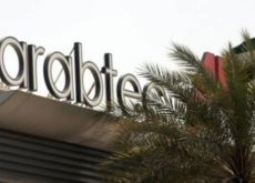Arabtec uses US$ 272 mn statutory reserves to wipe out losses