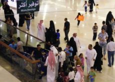 Three shopping malls in Jeddah face closure for safety and health violations