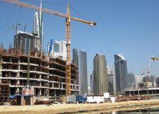 GCC contractors must strategise to avoid failures amidst slow economic conditions