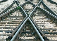 Iraq works on ambitious rail plan to link Basra to Al Shalamcheh border