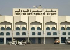 Abu Dhabi Airports Company floats tender for expansion of Fujairah International Airport