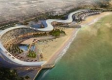 MHG awards contracts for two new hotel projects development in Abu Dhabi