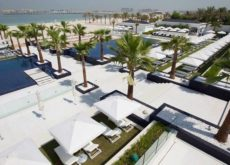 STR Global report pegs Middle East as fastest growing region for hotels-Saudi, UAE top contributors