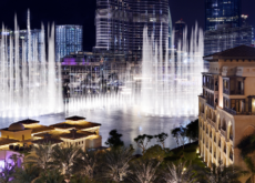 Emaar Hospitality Group to launch six new hotels across the UAE