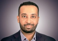 Ahmad Mhanna appointed as ACI's new regional director for the Middle East
