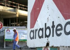 Arabtec Holding reports profits rising 108% to US$ 69.7 mn