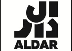 Aldar registers net profit of US$ 201 mn in Q3