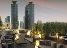 Three hotel Doha complex rebranded to debut Marriot Marquis in Qatar