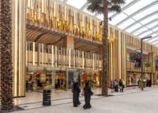 Fourth and final phase of US$ 2 bn 'The Avenues' mall opens in Kuwait