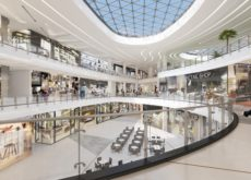 Abanos Interior Fit-Out & Joinery wins contract for ART CENTRE Mall