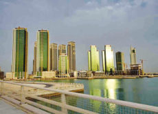 Ongoing economic uncertainty to pressurise Abu Dhabi's residential real estate market