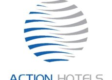 Kuwait's Action hotel reveals plans for US$ 8 mn  three star hotel in Riyadh