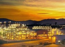 High Octane Activity in the UAE Oil Sector