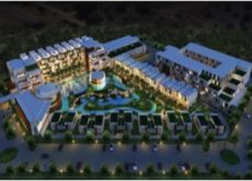 Millennium and Copthorne to open first Agarwood brand hotels in ME at Oman