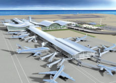 Abu Dhabi Airports invites bids for grading and enabling works for Fujairah airport