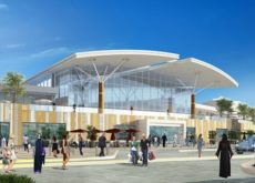 Aldar awards US$ 87 mn Al Jimi Mall revamp contract