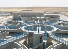 Saudi Arabia to set up wastewater treatment projects in Jeddah and Dammam