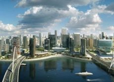 UAE's Mubadala to start work on next phase of waterfront promenade