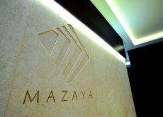 Kuwait's Al Mazaya Holding to expand into Dubai with four projects slated for completion in 2015