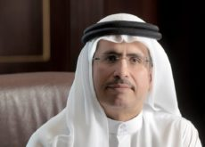 CBRE: UAE has second largest pipeline of shopping centres under construction