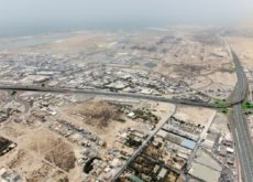 Operating revenues at Al Mazaya Holding plummets by over 50% in 9M 2018