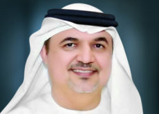 Twenty commercial streets to be built in Doha