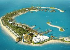 Qatari Diar plans two new hotels in North Africa