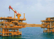 Saudi Aramco awards US$ 1 billion-plus Hasbah gas expansion contract