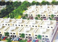 Oman launches Phase 2 of US$ 18.1 mn Areej Residential Community