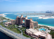 Atlantis the Palm to spend US$ 100 mn on renovation works