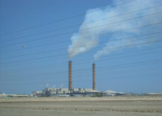 Kuwait's Ministry shortlists 7 teams for phase 2 of the Az Zour North Complex IWPP project