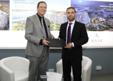 NBHH wins enabling works contract from TDIC for Mamsha Al Saadiyat project