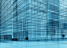 Top 10 Emerging Trends in the Construction Industry