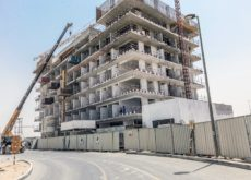 SKAI secures US$ 300 mn funding for construction of Viceroy Dubai Palm Jumeirah projects