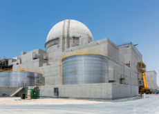 MENA nuclear plants plan stalled plagued by challenges, says APICORP