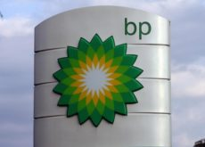 BP announces plans for US$ 12 bn worth of gas investments across Egypt