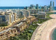 Bahrain's retail sector drives property market during Q1 2016
