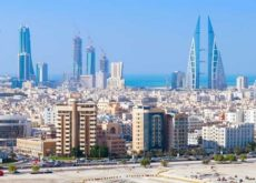 Bahrain to build tourist resort for citizens