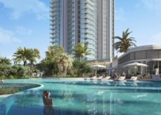 Sweid & Sweid signs up lead contractor for first Banyan Tree Residences project
